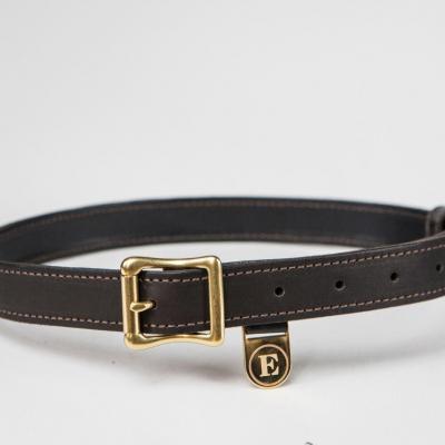 Rider's Belt