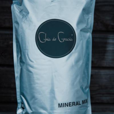 Cdg mineralmix 3d1aa8d7 9322 47f2 a1de 311a4b191cf0 900x