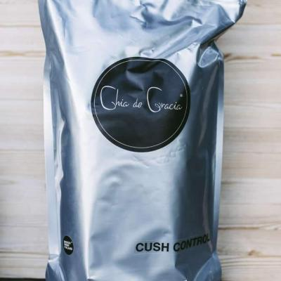 Cush Control 2,2kg