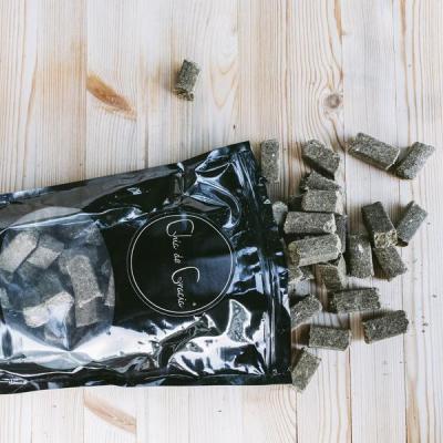 Herbal Treats 1kg
