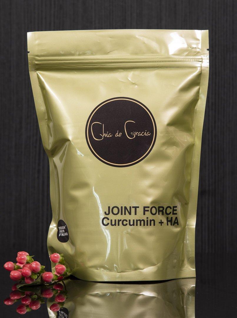 Joint force curcumin ha 6be24123 b11d 4488 93e5 30196abea0d0 900x