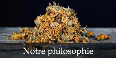 Notrephilosophie